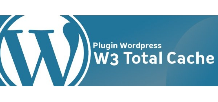 W3 Total Cache Fragment Caching in WordPress - Justin Silver