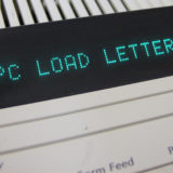 PC_Load_Letter.jpg