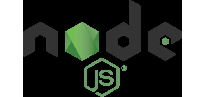 Node js + PM2 + NGINX + Redis on CentOS 7 - Justin Silver