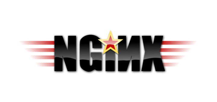 NGINX Configuration Monitor - Justin Silver